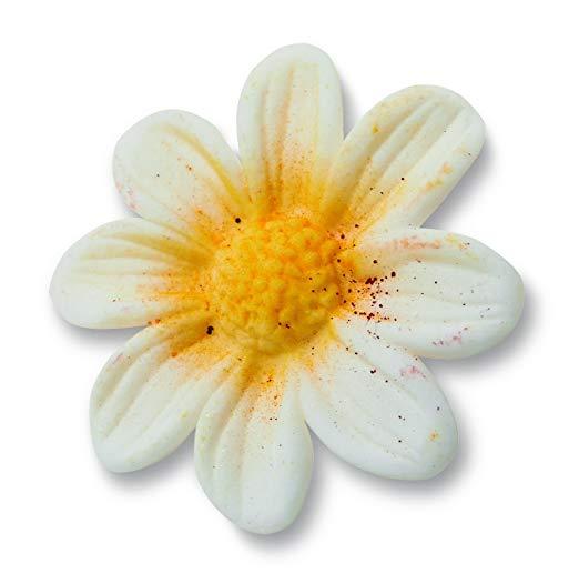 cortador flor