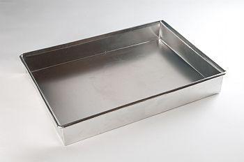 forma rectangular 30 formas rectangulares forma rectangular40 rectangulares