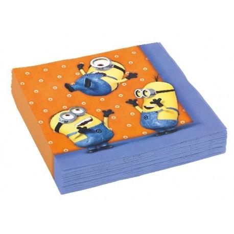 guardanapos papel descartáveis