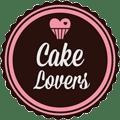 Your Cake Design Store, Unipessoal Lda